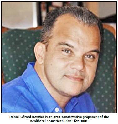 Daniel g rard rouzier neoliberal champion to be tapped - Abonnement the economist tarif etudiant ...