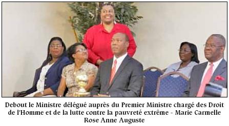 Lamothe ach te le poste de premier ministre - Cabinet du ministre des affaires etrangeres ...